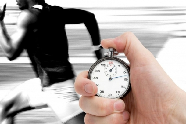 Setting KPI's for your digital program