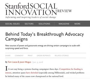 Behind_Today's_Breakthrough_Advocacy_Campaigns___Stanford_Social_Innovation_Review