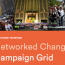 Introducing our Networked Change Campaign Design Grid