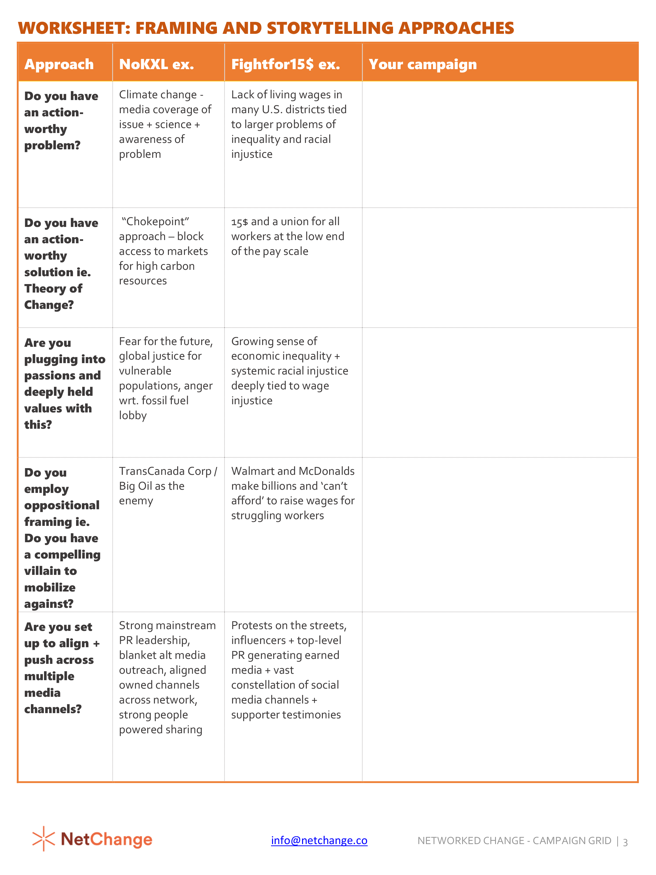 Design Thinking Worksheet worksheetsaquatechnicsbiz – Constellation Worksheet