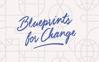Blueprints for Change: Open how-to guides for progressive campaigners
